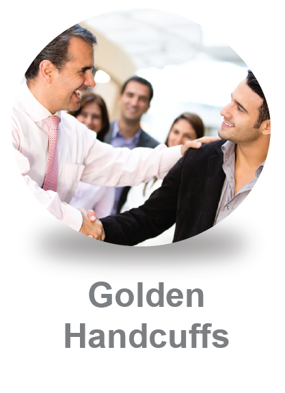 golden handcuffs-01-01